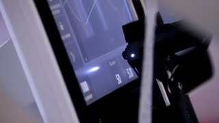 Newswise:Video Embedded jhu-robotic-system-remotely-controls-ventilators-in-covid-19-patient-rooms