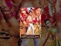 Kangna Khanke Piya Ke Angna - Bhojpuri Movie video download