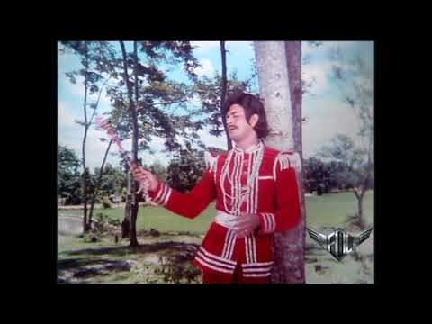 Beder Meye Josna Bangla Song Pk