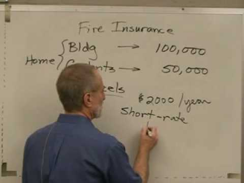 mp4 Insurance Broker Termination Letter Sample, download Insurance Broker Termination Letter Sample video klip Insurance Broker Termination Letter Sample