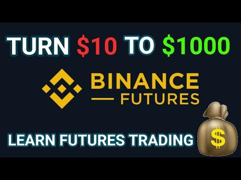 Bitcoin ce merită