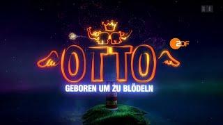 Otto   Geboren Um Zu Blödeln (ganze Sendung Vom 28.11.2015  30.12.2015)