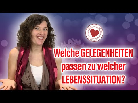 Single frauen aus bad essen