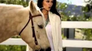 Shaila Dúrcal - Convenceme (Banda)