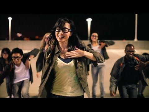 Jailcard - Jane Lui (Official Music Video)