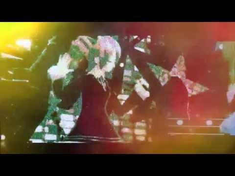 stardust bevel : 星屑の斜面によるAdagio  【初音ミク 巡音ルカ オリジナル曲】