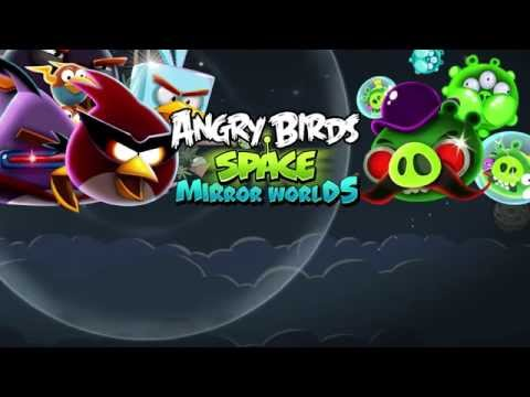 angry birds space ios cracked