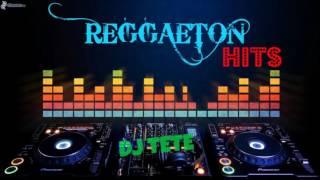 Enganchados Reggaeton Del Recuerdo