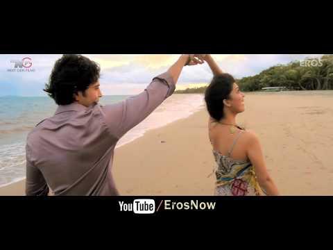 Mann Mera Song - Table No.21 ft. Rajeev Khandelwal & Tina Desai