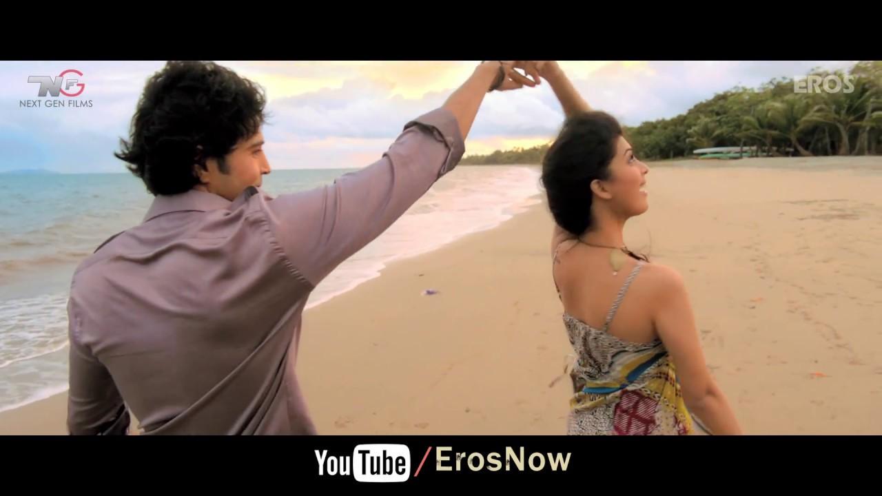Mann Mera Song - Table No.21 ft. Rajeev Khandelwal & Tina Desai  Gajendra verma Lyrics