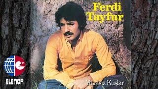 FERDİ TAYFUR - BEDDUA