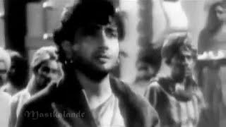 yahi armaan lekar aaj Rafi_Shakeel   - YouTube
