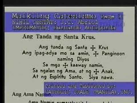 Paano alisin under-eye circles kung ako 12 taong gulang