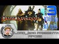 Untold Legend : Dark Kingdom Rpcs3 Gameplay Espa ol