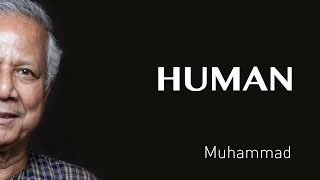 Entrevista com Muhammad - BANGLADESH - #HUMAN