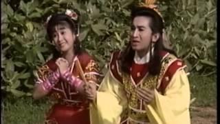 Trảm Triệu Khải - Vũ Linh, Phượng Mai, Thoại Mỹ, Kim Tử Long ...