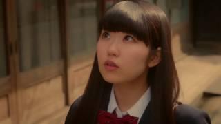 東山奈央 「イマココ(TVアニメ「月がきれい」OPテーマ)」Music Video(2Chorus)