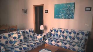 Video del alojamiento Apartamentos El Prado