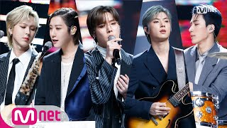 [ONEWE - A book in Memory] KPOP TV Show | M COUNTDOWN EP.692