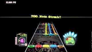 Cinema (Skrillex Remix) - Song by Benny Benassi (Skrillex), Chart by metallicais1337