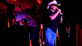 Mark Chesnutt - I'm so lonesome I could cry