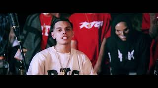 RTG Droopy - Keep My Head Up (Official Music Video) Shot by #SKIIIMOBB