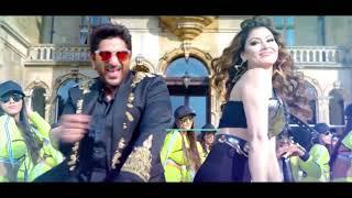 Yo Yo Honey Singh Thumka Video Pagalpanti Dj Avi Sydney