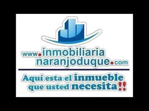 Apartamentos, Alquiler, Valle del Lili - $1.100.000