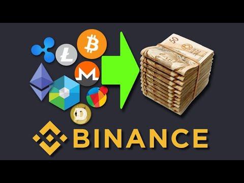 A bitcoin tranzakciók maximális száma