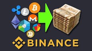 Como-Konverter Bitcoin EM Dinheiro Real
