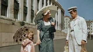 """Художественный фильм """"Подкидыш"""" 1939г. Фаина Раневская . """"Муля не нервируй меня"""" (все сцены)"""