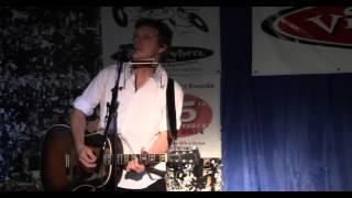 Steve Forbert - Live at Vintage Vinyl 11/11/15