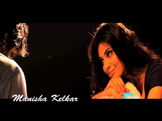 showreel Manisha Kelkar 2020