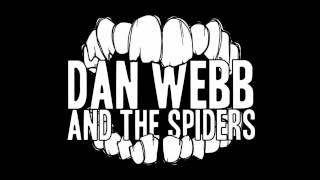 Dan Webb and the Spiders - Flyover Country