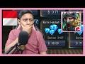 Download Video BORONG DIAMOND ! DAPET BANYAK SENJATA ! - Crisis Action Indonesia