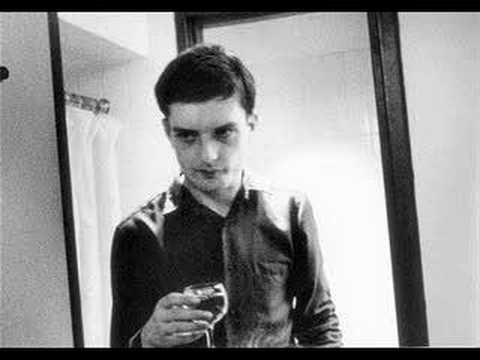 Joy Division - Love Will Tear Us Apart </Body></Html> video