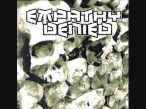 Empathy Denied - The Enforcer