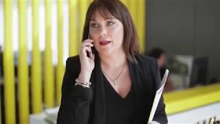 Meet Jodie Dart | Personal Assistant