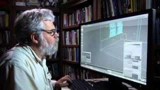 Tim's Vermeer - Trailer
