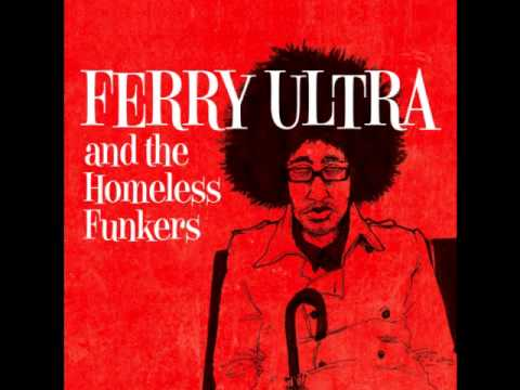 Ferry Ultra Feat. Ashley Slater - Why Did You Do It (The Reflex Re-Vision) Mp3