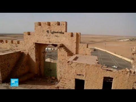 العرب اليوم - شاهد: أهالي