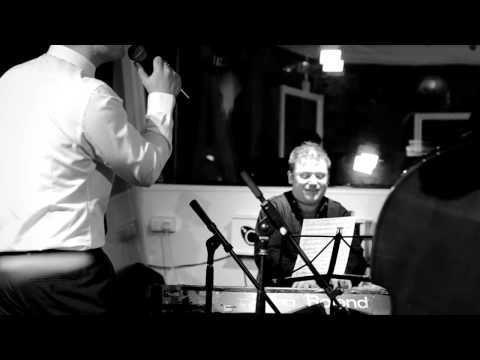Tom The Swing Singer Video