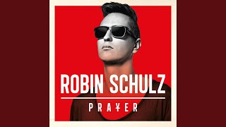 No Rest For The Wicked (Robin Schulz Remix Edit)