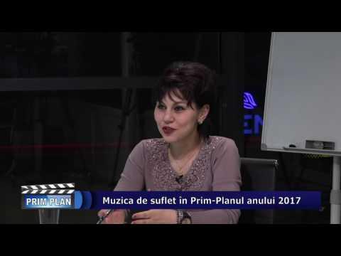 Emisiunea Prim-Plan – 1 februarie 2017 – Invitat, Vlad Mateescu