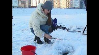 Удочки для зимней рыбалки в красноярске