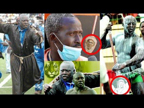Découvrez tout ce que vous ne saviez pas sur la disparition du Diow de Moustapha Guèye