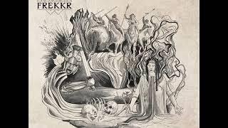 Frekkr - Le Prix du Sang
