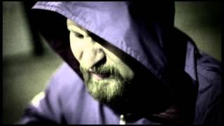 PALEFACE: HELSINKI   SHANGRI LA (Official Video)