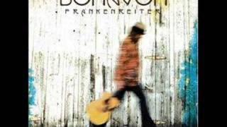 Donavon Frankenreiter - All around Us