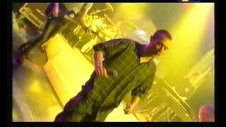 Apollo 440 - Raw Power (live at NiteClub)